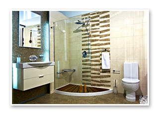 Tile Creations By Valerie Products Rochester Ny Tile Sales Design